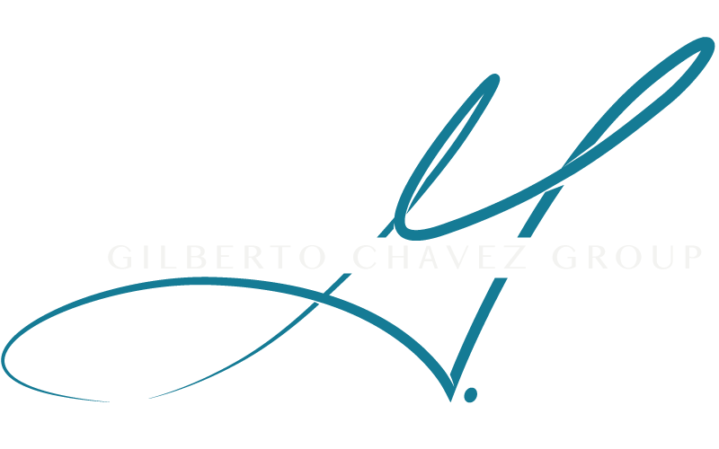GILBERTO CHAVEZ GROUP